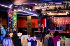 Концерт в Москве (15.09.2017)